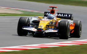 renault f1 alonso hd wallpapers 2008 formula 1 grand prix of spain f1 fansite com