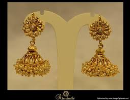 craftsvilla earrings buy fancy jhumkas 12 online shopping for earrings by alankruthi