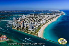 bentley hotel miami miami beach helicopter tour tourhelicopter com