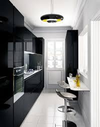 cuisine petit espace design cuisine petit espace design