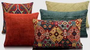 address home decor address home has the perfect festive season home makeover collection