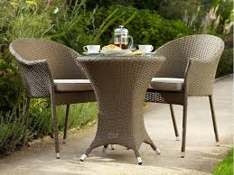 Outdoor Bistro Table Set Bistro Table Sets For Kitchen U2014 All Home Ideas And Decor Amazing