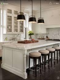 rochon cuisine très réalisation d une cuisine moderne par rochon cuisines