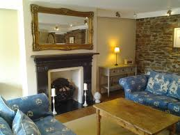 boutique bed and breakfast accommodation near weymouth