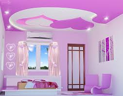 pop ceiling designs for kids room home combo