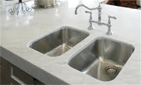 undermount sink with formica undermount sink formica s undermount sink laminate countertop
