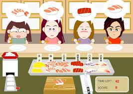 jeu de la cuisine rapidite jeux de cuisine gratuits
