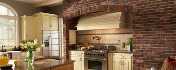 kitchen wall covering ideas wall covering ideas part 2 the bailey company