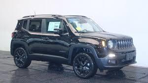 jeep renegade sierra blue new 2018 jeep renegade altitude sport utility in braintree j16480
