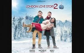list film romantis indonesia terbaru kumpulan film indonesia terbaik dan terbaru yang paling laris populer