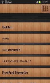 best 20 font apk ideas on pinterest font app mobile app icon