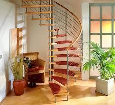 stufenmatten fuer treppe tolle ideen für stufenmatten für ihre treppen archzine net
