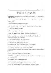 english teaching worksheets harry potter