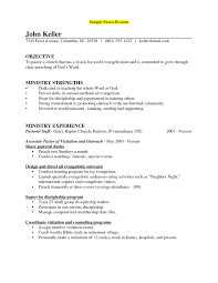 Teen Resume Sample by 70 Teenage Resume Templates Professional Resume Of Graphic