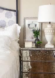 586 best master bedroom ideas images on pinterest bedroom ideas