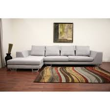 Bentley Sectional Leather Sofa 30 Best Collection Of Bentley Sectional Leather Sofa