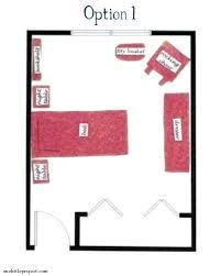 Arranging Bedroom Furniture Feng Shui How To Arrange Bedroom Furniture App How To Arrange Bedroom