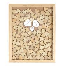 aliexpress com buy personalized rustic drop top wooden wedding