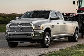 Dodge Ram 3500 Weight - 2016 ram 3500 crew cab pricing for sale edmunds