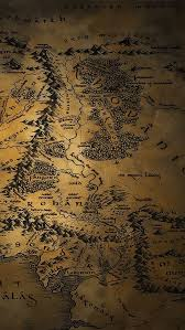 wallpaper middle earth middle earth wallpaper free iphone wallpapers