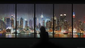 New York City Wallpapers For Your Desktop by Photo Collection Beautiful Rain Wallpapers City