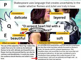 romeo and juliet context shakespeare u0027s life by cazzie123