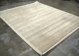 Pottery Barn Rugs On Sale Pottery Barn Rugs To Run From Rug