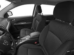 chrysler journey interior 2015 dodge journey price trims options specs photos reviews