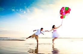 helium balloon delivery jamaica balloon delivery jamaica wedding helium balloon photo props