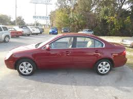2008 kia optima lx for sale 198 used cars from 2 875