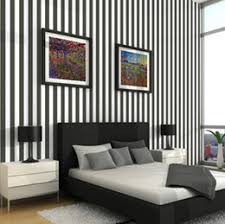 Discount Designer Home Decor Home Design Ideas - Discount designer home decor