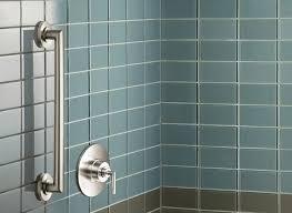 Bathroom Rails Grab Rails Why You Need Grab Bars In Your Bathroom Consumer Reports