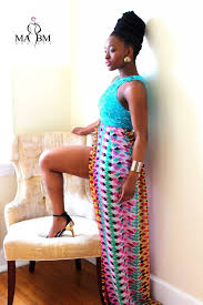 327 best african exotic fashion images on pinterest african