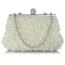 wedding guest bags wedding guest bags fascinators direct free delivery