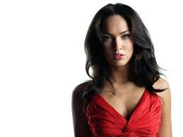 megan fox transformers 2 still wallpapers robert downey megan fox transformers 2 motorcycle wallpaper