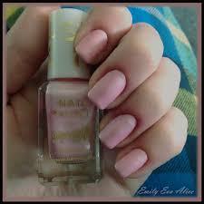 emily eva alice barry m silk nail paint