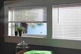 Gray Blinds Products