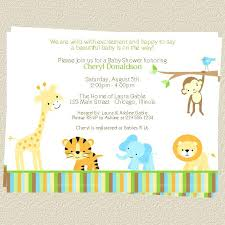 online baby shower baby shower online invitations 7364 and free online baby shower