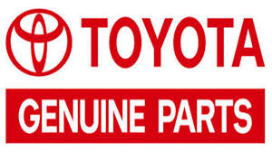 toyota lexus logo toyota genuine parts 90915 yzzd1 oil filter youtube