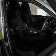 lexus seat covers nz sheepskin seat covers for cars velcromag