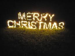 lighted merry christmas yard sign details large lighted merry christmas sign outdoor yard display