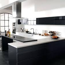 cuisine 1er prix ikea meuble cuisine 1er prix cool meuble evier de cuisine en bois to