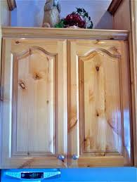 Cabinet Makers In Utah Awa Kitchen Cabinets Is One Of Salt Lake City Utah U0027s Premier