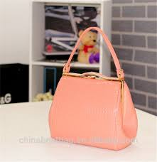 bags for turkey 2014 hot selling luxury leather bags turkey made in china buy