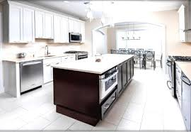cabinet used kitchen cabinets for sale delightful used kitchen