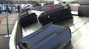 100 baggage policy united bags how many carry on bags