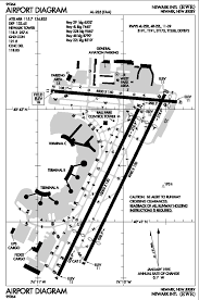 ewr terminal map file ewr airport map png wikimedia commons