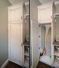 Storage Solutions For Small Spaces Closet Ideas Outstanding Closet Solutions For Renters Explore