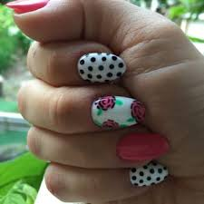 luxury nails salon 23 photos u0026 28 reviews nail salons 105