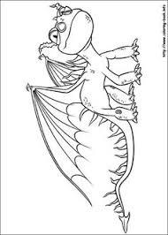 skylanders printable colouring pages knights u0026 dragons